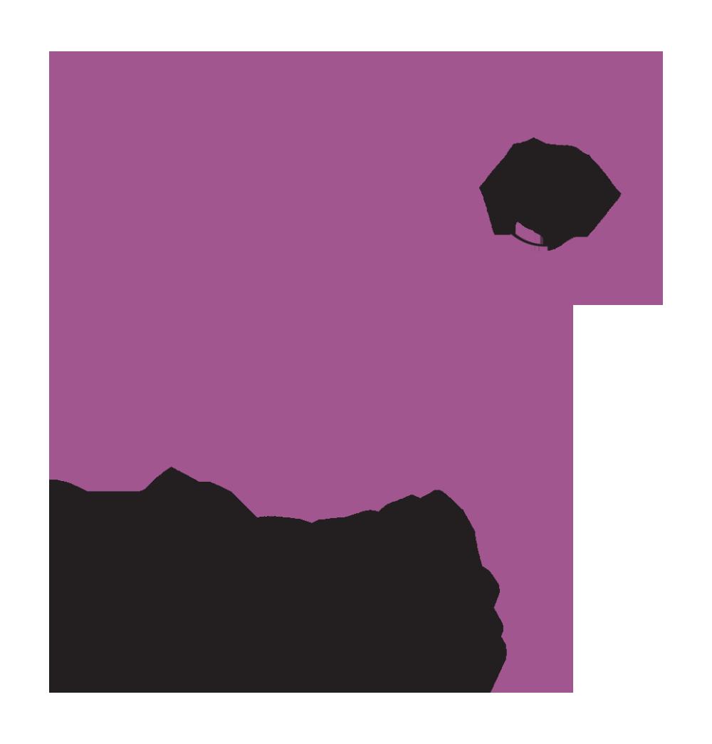 Global Goddess